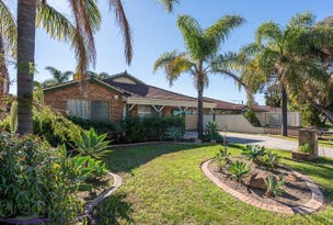 10 Opperman Place, Middle Swan, WA 6056