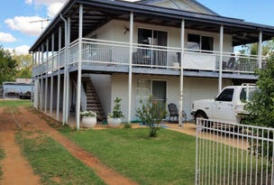 178 Parry Street, Charleville, Qld 4470