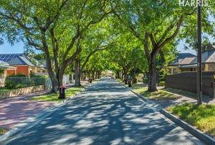 10 Cotham Avenue, Kensington Park, SA 5068