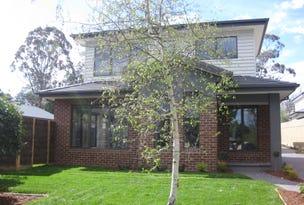 1/54 Holland Road, Ringwood East, Vic 3135