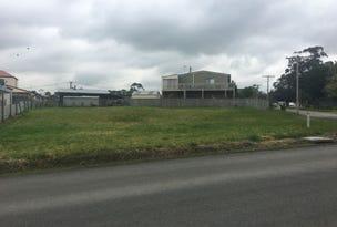 2 Daisy Avenue, Pioneer Bay, Vic 3984