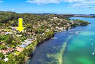 231 Avoca Drive, Green Point, NSW 2251