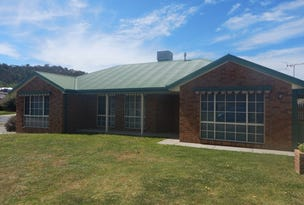 45 Wright Street, Glenroy, NSW 2640