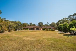 41 Kowara Road, Somersby, NSW 2250