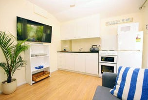 8'a' Denniss Road, The Entrance North, NSW 2261