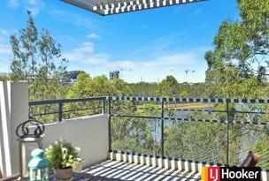 9 Nurmi Avenue, Newington, NSW 2127
