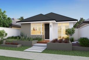 Lot 394 Rivers Edge, Coodanup, WA 6210