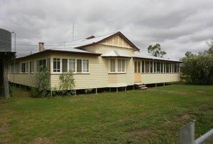 0 Old Moonie Road, Via Moonie, Moonie, Qld 4406