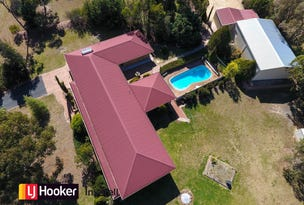7 Angorra Close, Inverell, NSW 2360