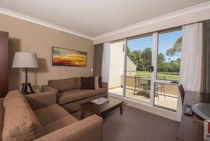 513/10 Kosciuszko Road, Jindabyne, NSW 2627