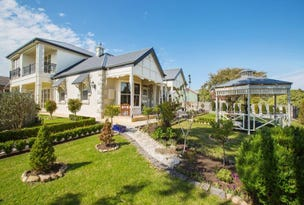 34 Mortlake Road, Warrnambool, Vic 3280