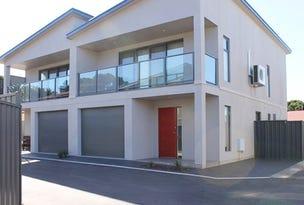 6 Roberts Terrace, Whyalla, SA 5600