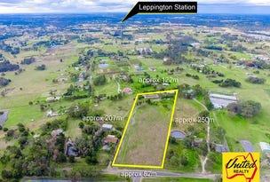 88 Woolgen Park Road, Leppington, NSW 2179