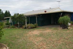 250 Westport Road, Narrabri, NSW 2390