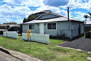 33 Torrens Avenue, The Entrance, NSW 2261