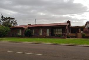 2 Goldfields Road, Castletown, WA 6450