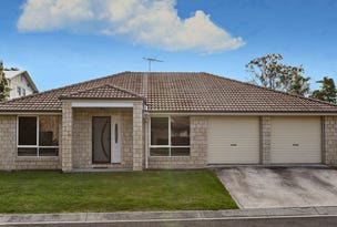 Darra, address available on request