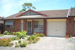 2/3 Melba Ave, Woy Woy, NSW 2256