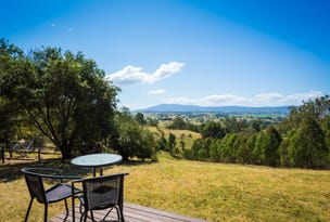 158 Peak Hill Road, Bega, NSW 2550