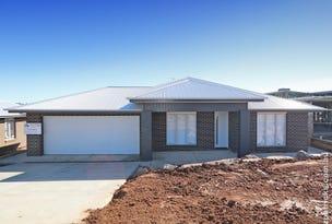 93 Bradman Drive, Boorooma, NSW 2650