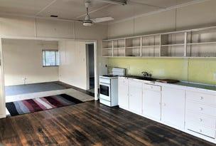 Unit 1/207 James Street, Toowoomba City, Qld 4350