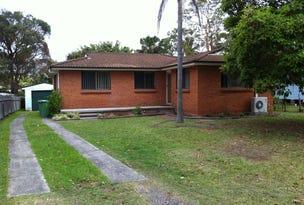10 Annabel Ave, Lake Munmorah, NSW 2259