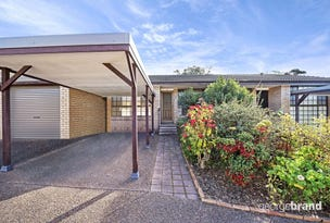 3/290 Main Rd, Toukley, NSW 2263