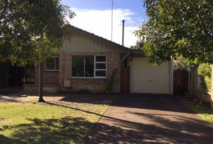a/3 Timperley Road, Bunbury, WA 6230