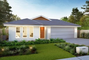 Lot 487 McDougall Court 'Hartley Walk', Gawler East, SA 5118