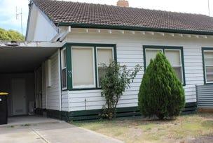 1/55 Church Street, Benalla, Vic 3672