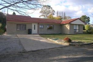 74 Queen Street, Oberon, NSW 2787
