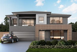 Lot 1129 Denison Street, The Ponds, NSW 2769