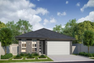 - 31 Barry Rd, Kellyville, NSW 2155