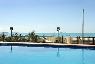 53/5 Golden Orchid Drive, Airlie Beach, Qld 4802
