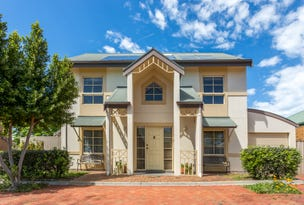 1 Townsend Court, North Haven, SA 5018