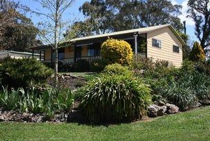 43 Millers Lane, Oberon, NSW 2787