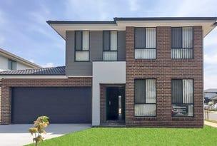 LOT 935 Matavai Street, Cobbitty, NSW 2570
