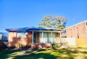 14 Austral Street, Nelson Bay, NSW 2315