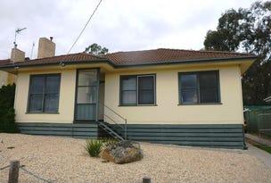 59 Chisholm Crescent, Seymour, Vic 3660