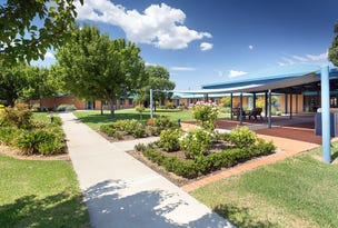 4/36  Mountford Crescent, East Albury, NSW 2640