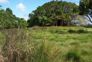 Lot 8 Tully Gorge Road, Tully, Qld 4854
