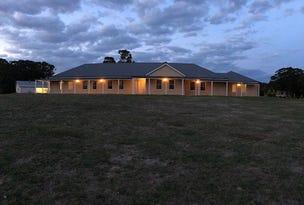 207 The Meadows Road, Hazelgrove, NSW 2787