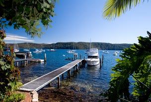 22 Paradise Avenue, Avalon Beach, NSW 2107