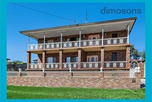 1/352 Cowper Street, Warrawong, NSW 2502