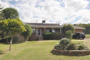 891 Kaputar Road, Narrabri, NSW 2390