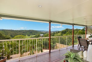 62 Warringa Dve, Bilambil Heights, NSW 2486