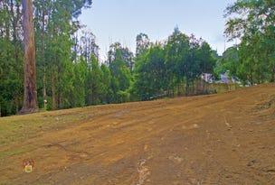 33A Robertson Road, Kinglake, Vic 3763