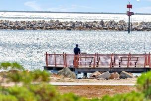 10 26/28 South Australia One Drive, North Haven, SA 5018