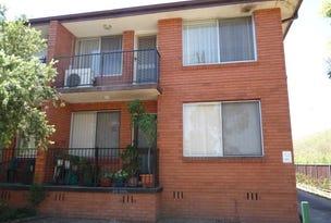 21/5-11 Walker Street, Werrington, NSW 2747