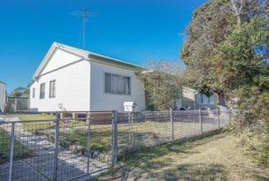 2 Charles Street, Lawson, NSW 2783